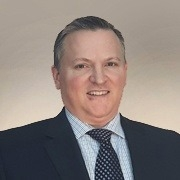 CHRIS WOOD, P.Eng., Leasing Manager